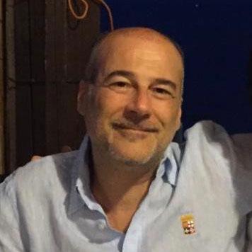 Corrado Ficco