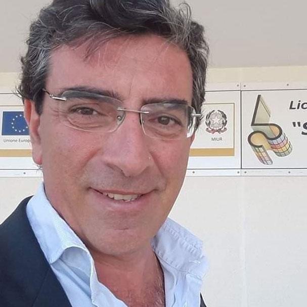 Flavio Oliva